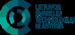 Lietuvos švariųjų technologijų klasteris Logo
