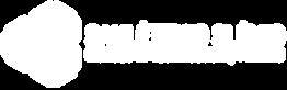 ssmtp logo
